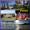 Uruguay images